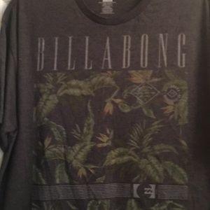 Cool tshirt!  Bundle and save $$$